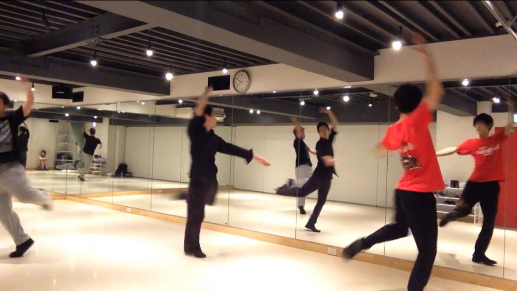 ダンサー、役者に必要な「顧客視点」について語る。