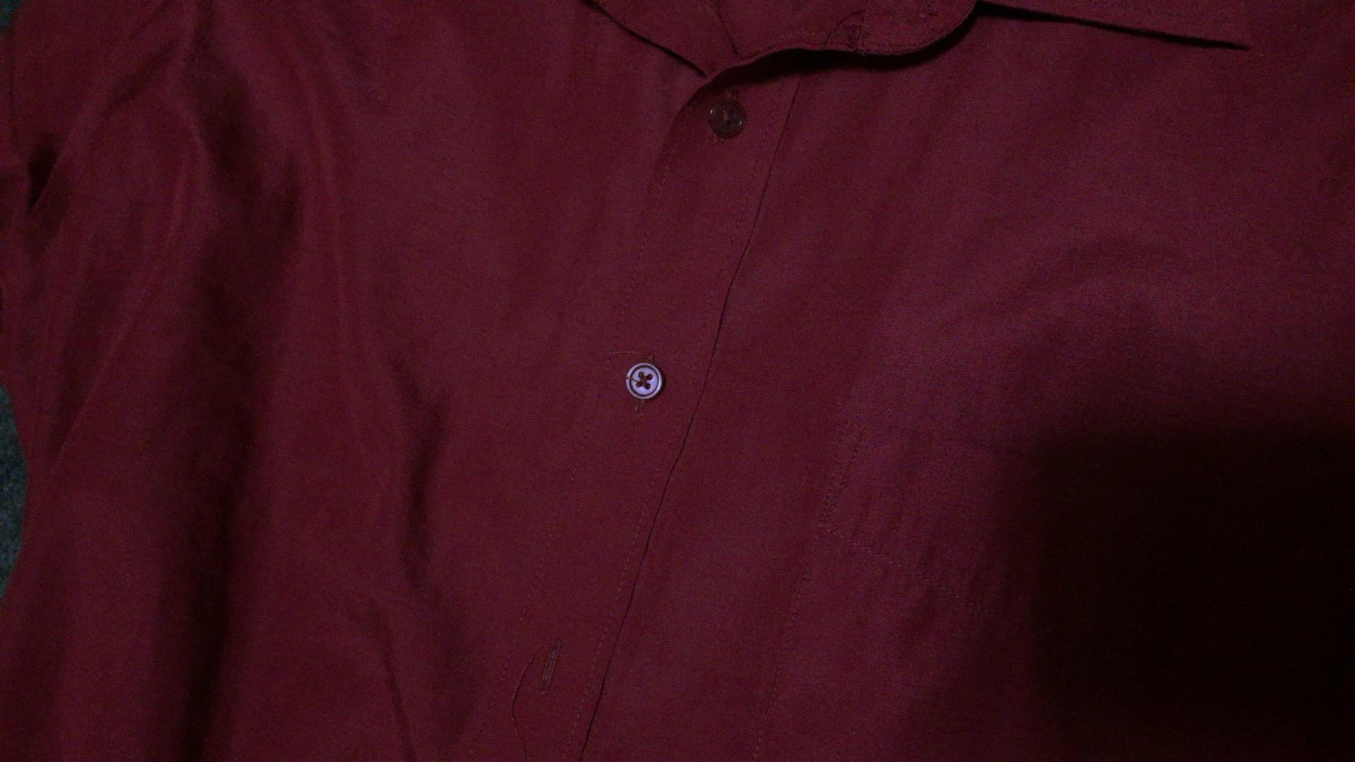 お気に入りのレッスン着は、人によってタイプがちがいます。